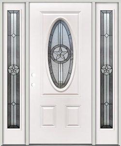 Stupendous Cheap Sidelite Units Houston Door Clearance Center Door Handles Collection Olytizonderlifede