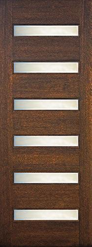 Pleasant Cheap Modern Doors Houston Door Clearance Center Door Handles Collection Olytizonderlifede
