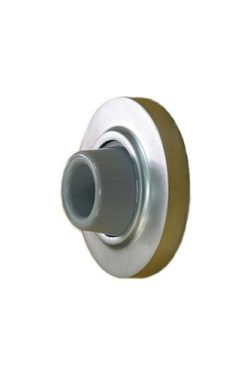 Commercial Door Concave Wall Stop