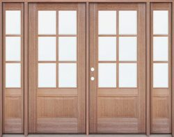 Cheap French Doors Houston Door Clearance Center