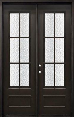 Brilliant Cheap 80 Tall Doors Houston Door Clearance Center Door Handles Collection Olytizonderlifede