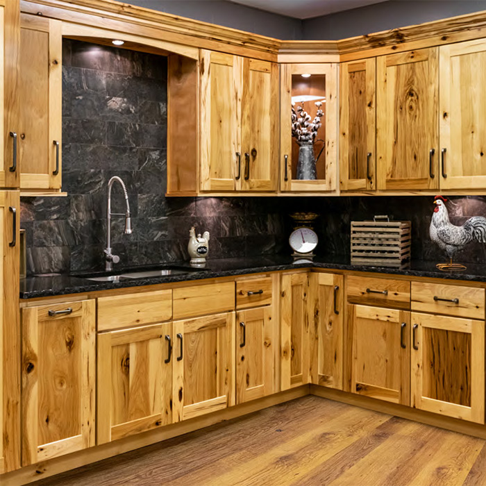 Cabinets: Ulysses 2 Archives - Door Clearance Center