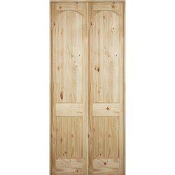 Cheap Interior Doors Houston Door Clearance Center