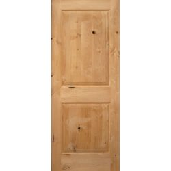 Cheap Interior Doors Houston Door Clearance Center